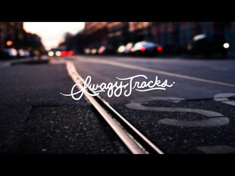 G-Eazy - Lady Killers II (Christoph Andersson Remix)