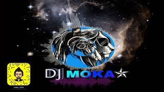 اشتاقلك كل وقت ريمكس - دي جي موكا dj moka