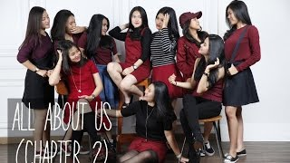 All About Us (chapter 2)