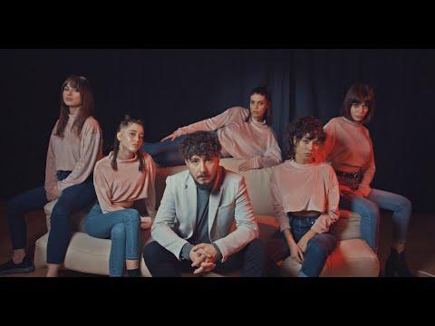 Sehabe - Aşk Küsuratta (Official Video)