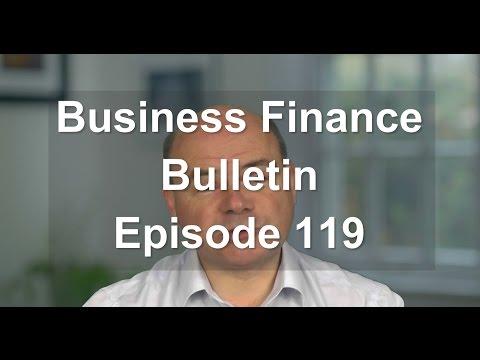 Debt Aversion Enterprise Finance Guarantees Late Payment And Natwest Borrowing App