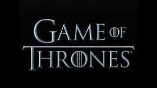 Game Of Thrones 7x04 Trailer Season 7 Episode 4