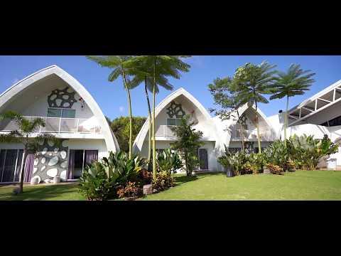 Review Dash Box Hotel Cyberjaya Sony A7iii And Mavic Air