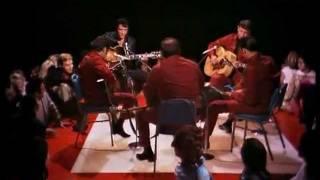 Elvis Presley - A Little Less Conversation (expanded long version)