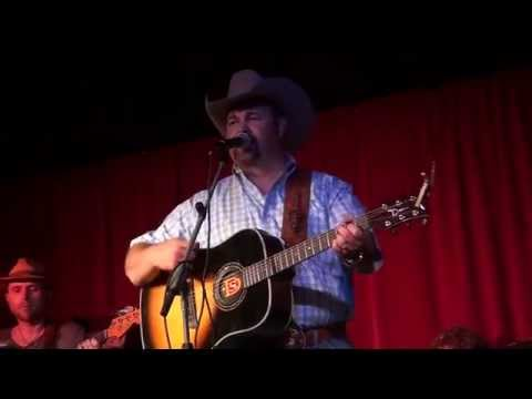 Daryle Singletary - I Don't Need Your Rockin' Chair