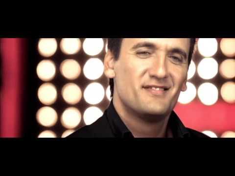DANY BRILLANT - Histoire d'un amour (Clip officiel)