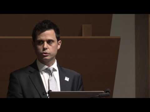 Professor Mark Radford Deputy Director of Nursing NHSI