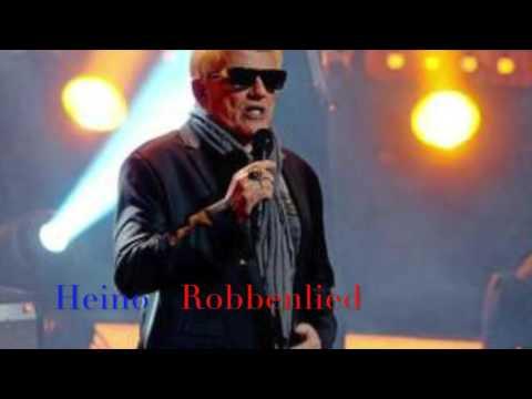 Heino Robbenlied