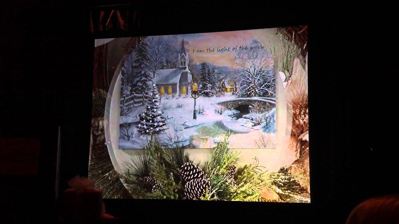 New Fall Christmas 2015 Catalog Signature Homestyles
