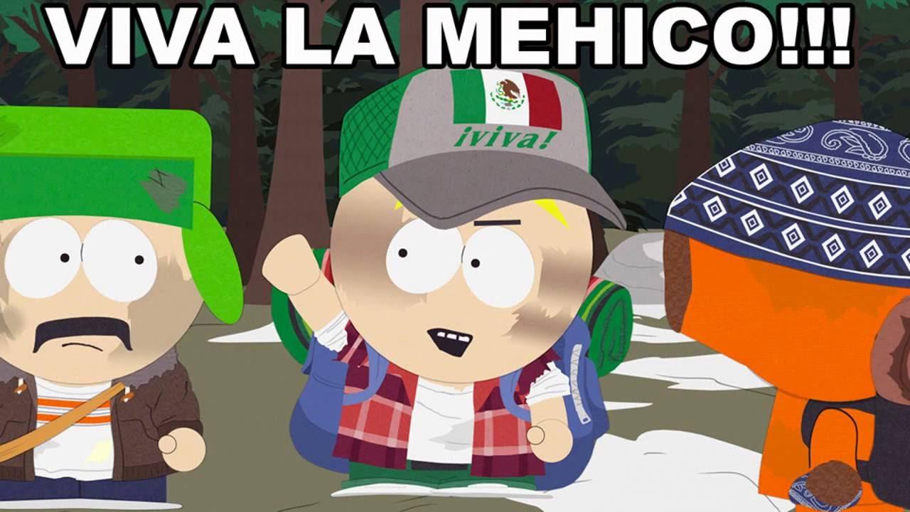 South Park - MEMES - YouTube