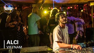 Alci Minimal Mix | Boiler Room x Epizode Festival thumbnail