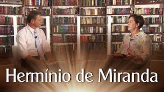 Hermínio de Miranda