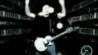 Rockstar-Everclear