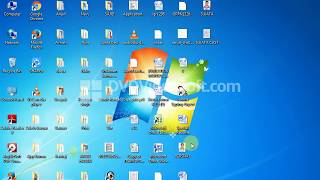 Computer Par Auto Like Kese kare___Trick___By_Suhail_Rangrezz Susribe and like share