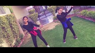 Chalti Hai Kya 9 Se 12 | Forever Dance Crew | Dance Choreography