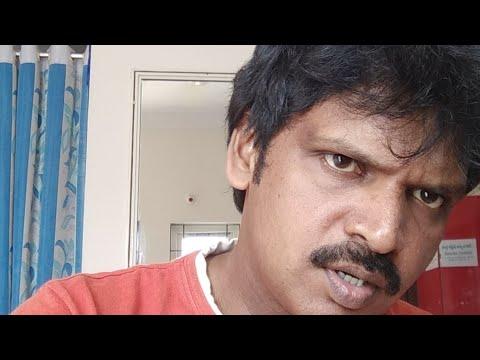 డియర్ డైరెక్టర్స్!..వర్క్ లో కాంప్రమైజ్ ఐతే సంకనాకిపోతారు!!