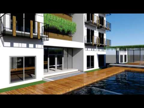 mrc-batu---best-investment-condotel-and-villa-in-east-java