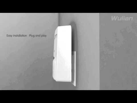 wireless-smart-socket