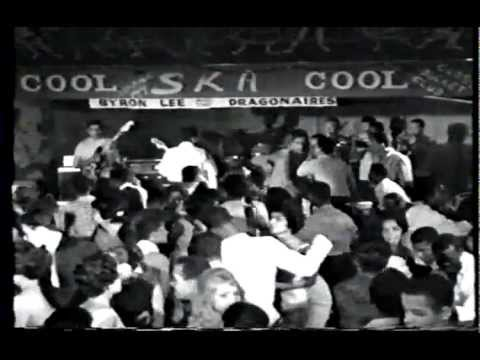 bbc documentation - this is ska (live 1964) EN INGLES