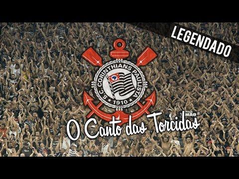 Bando de Loucos - Corinthians - LETRAS.MUS.BR 42affb9bb7b30