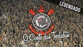 Baixar Aqui tem um bando de loucos - Corinthians [Legendado (EN/PT)]