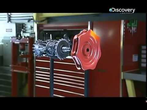 Лебедка, таль, монтажно-тягловые механизмы (мтм) купить в воронеже, техпром. Любые грузоподъемные устройства в наличии и на заказ.