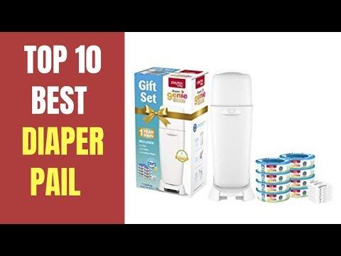 top-10-best-diaper-pail-2019-reviews-✅-best-diaper-pail-for-cloth-diapers,-deodorizer