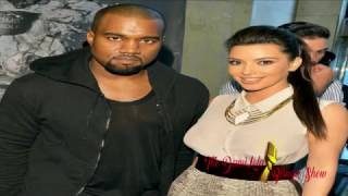 The Damilola Bisuga Show   Ray J, Kim Kardashian, Rihanna, Azealia Banks
