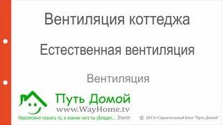 видео Александр Терехов / Alexander Terekhov