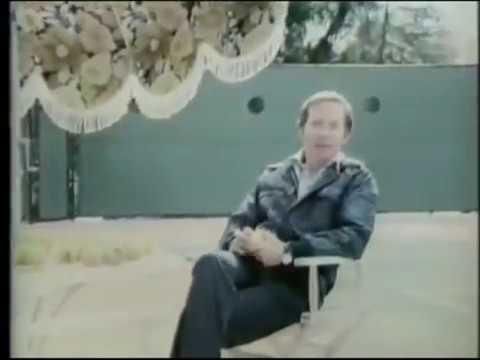 TV viewing PSA w/Bernie Kopell, 1979