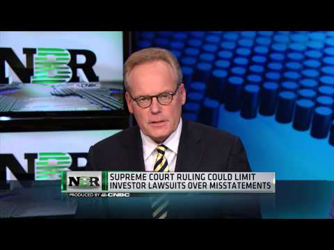 Nightly Business Report — March 25, 2015