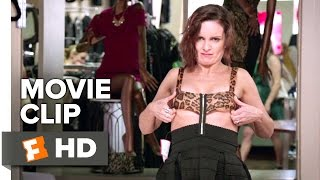 Sisters Movie CLIP - Dresses (2015) - Tiny Fey, Amy Poehler Comedy HD