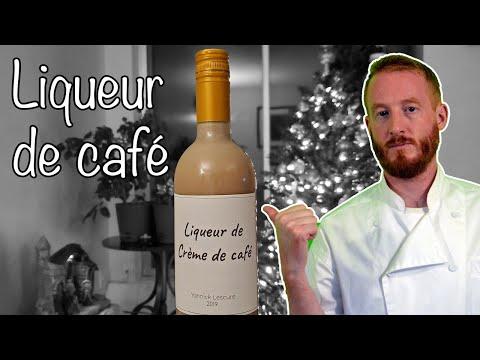 liqueur-de-crème-de-café-☕-style-«baileys»