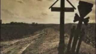Gheorghe Zamfir - Balada lui Costea Pacurarul (Scaramous edit)