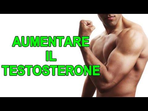 aumentare-il-testosterone-/-aumentare-massa-muscolare-e-la-forza