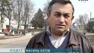 Печеніжин - краще селище Прикарпаття.flv