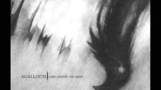 Agalloch - Our Fortress is Burning... II - Bloodbirds