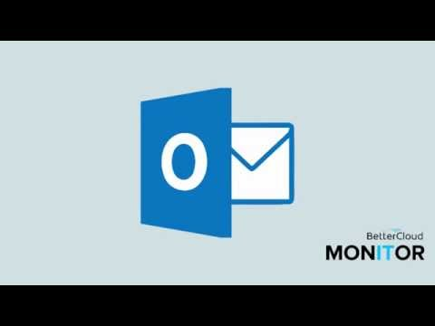 5 Tips for Creating an Organized Outlook Inbox