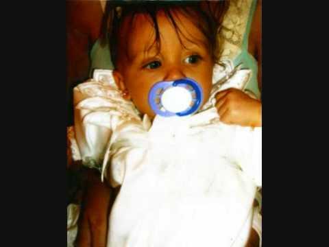In Loving Memory of little Demi Leigh Mahon