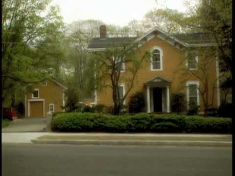 Landmark Tour of Newton, MA - Bob Vila