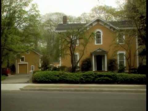 Landmark Tour of Newton, MA - Bob Vila