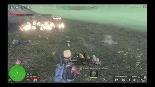 H1Z1: Battle Royale - Clip Of The Day 6/18/2018 (2 for 1)