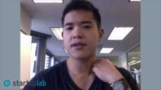 How to Grow your Blogging Community with Disqus CEO Daniel Ha of YEC