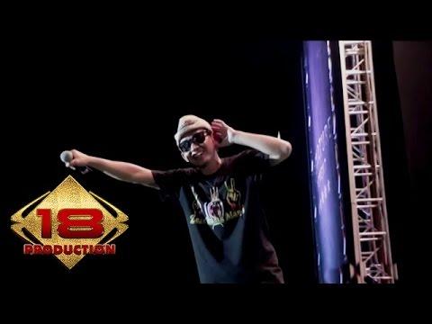 Coffee Reagge Stone - Keroncong Perpisahan (Live Konser Subang 17 April 2015)