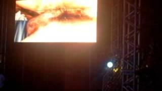 Download lagu O Banquete - Belo Horizonte 2010
