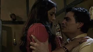 Divya Dutta hottest kiss