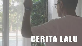 Andre Hehanussa - Cerita Lalu (Official Music Video)