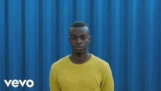 George The Poet - 1,2,1,2