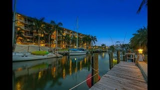 Meyer Lucas Real Estate presents: Spectacular Waterfront Home in North Palm Beach
