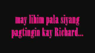 Repeat youtube video kwentong pag-ibig:high school love part 1